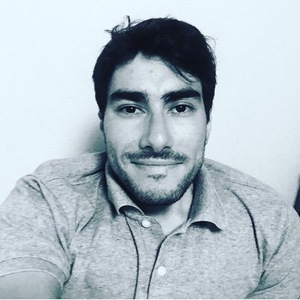 Igor Oliveira - Developer in Tokyo