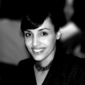 Julia Nascimento - Illustrator in Tokyo