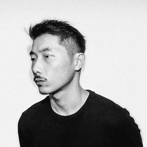 Daisuke Yajima - Art Director in Tokyo