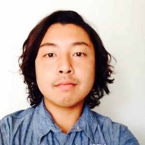 Tada Kono - Print Designer in Tokyo