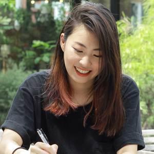 Marin Kadlec - Art Director in Tokyo
