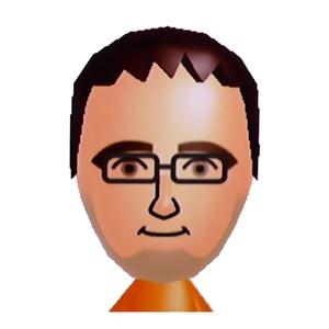 Matt Romaine - Entrepreneur in Tokyo