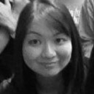 Mayu Nakamura - UX Professional in Tokyo