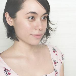 Delilah Romasanta - Writer in Tokyo, Japan