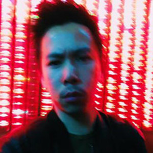 Benjamin Hung - Photographer in Tokyo