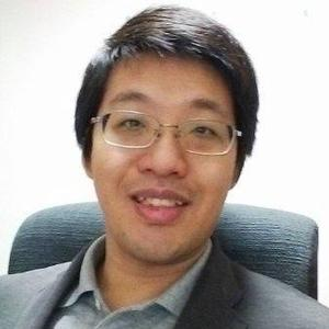 Sonny Kurniawan - Developer in Tokyo