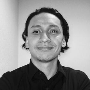 JM Taylor - Developer in Tokyo
