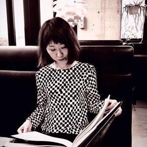 Sunnie Han - Artist in Tokyo