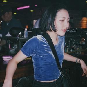 Moeko Mizoguchi - Filmmaker in Tokyo