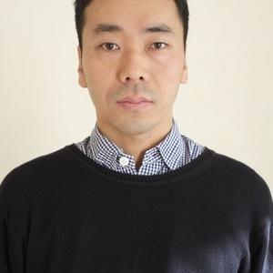 Kohei Aida - Marketing/PR Professional in Tokyo