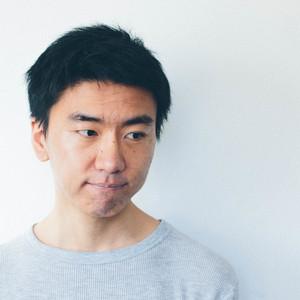 Kanki Suzuki - Web / Mobile Designer in Tokyo