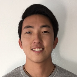 Tatsuya Shiratori - Translator in Tokyo