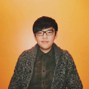 Jimmy Hsu - Product Designer in Vancouver, Canada
