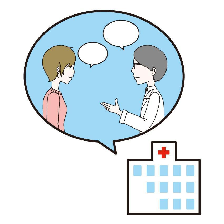 Medical Interpretation