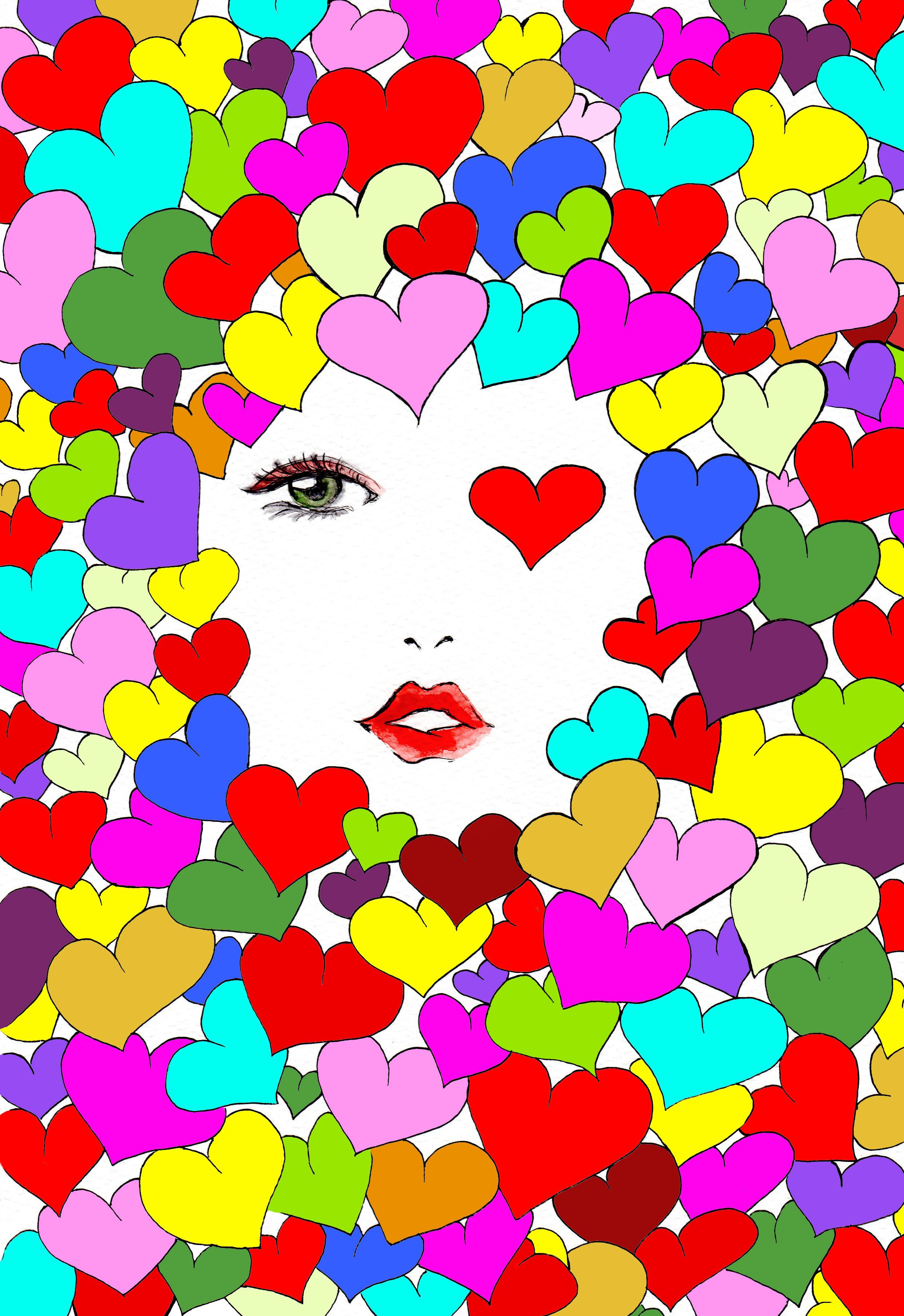 Heart chaos