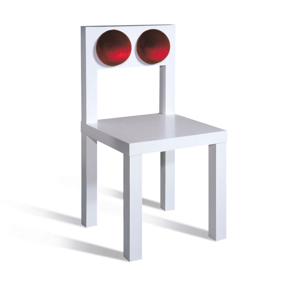 Mamma Chair