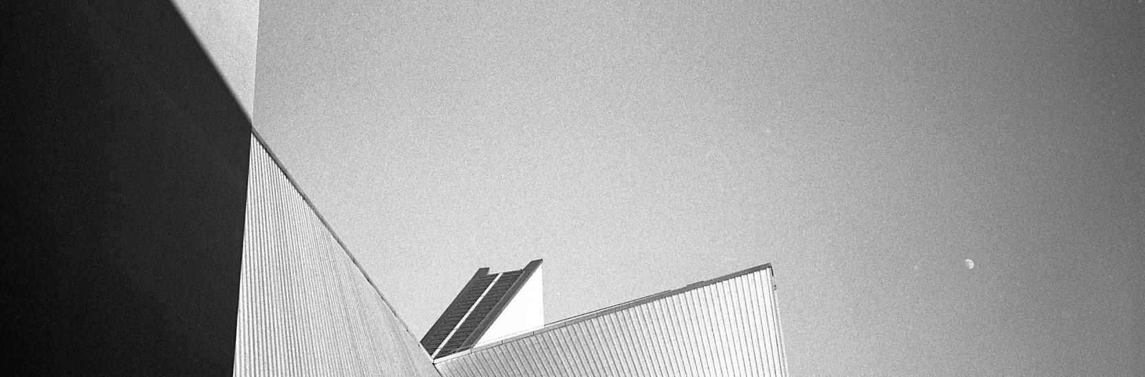 +architecture & gf