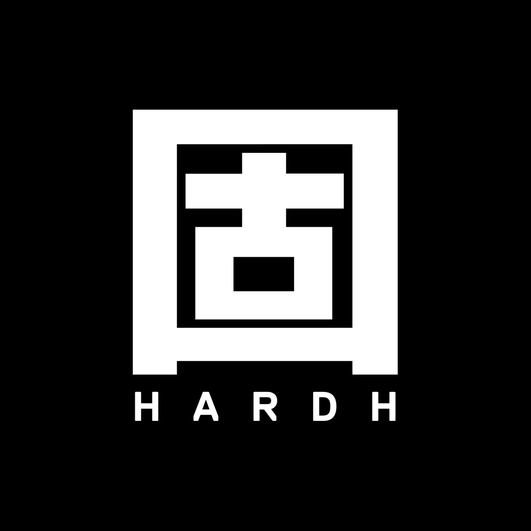 HARDH.COM