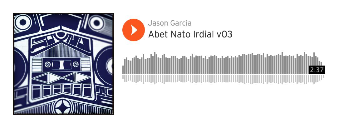 Abet Nato Irdial
