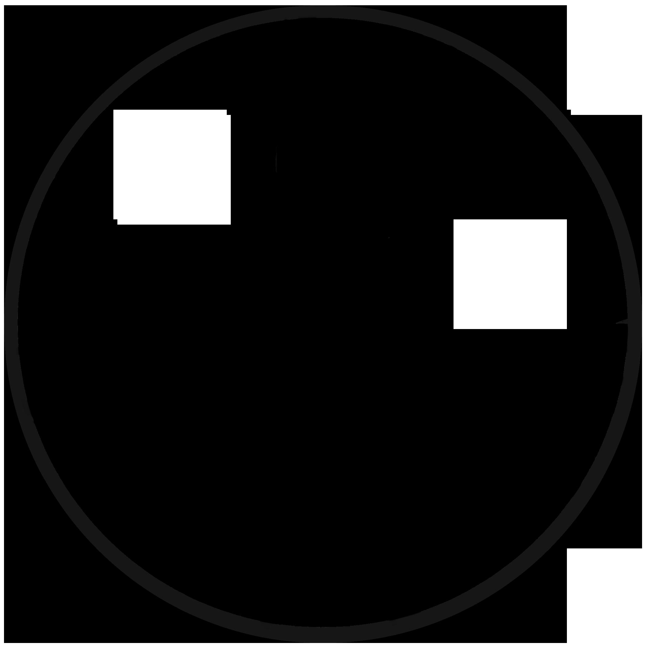 Studio Deanna Logo Story