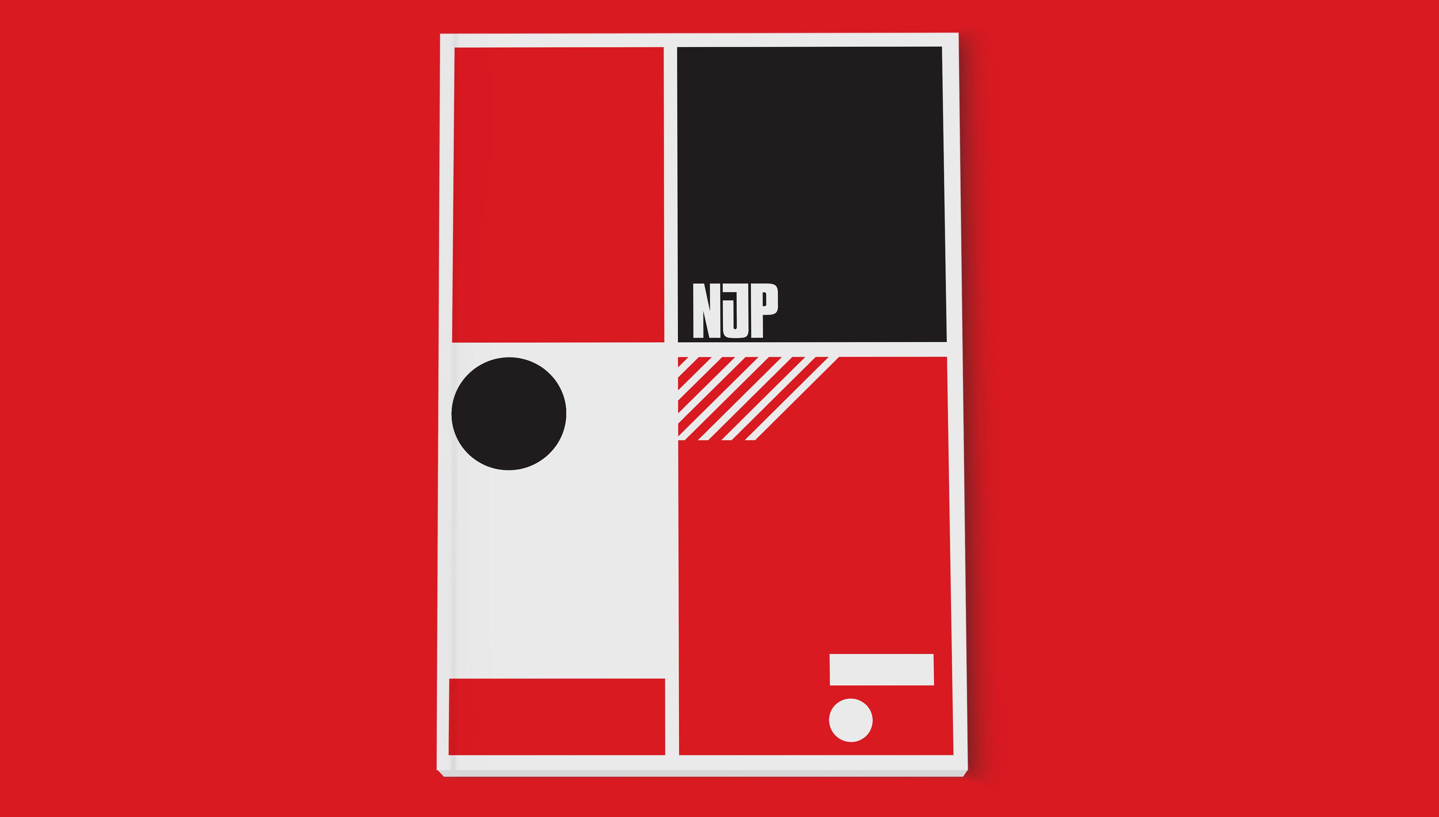 NJP No. 1