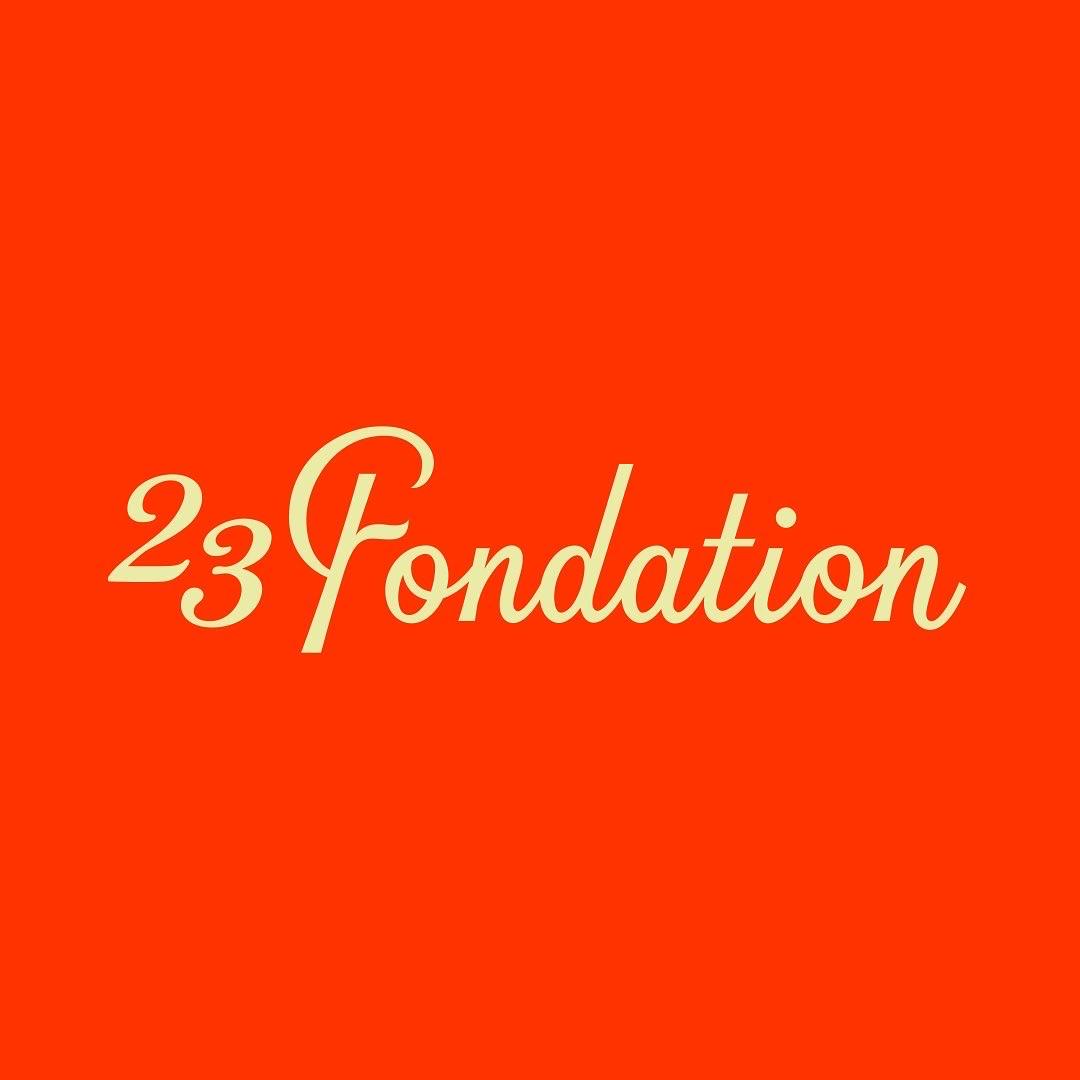 23Fondation